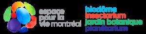 Logo_espace_pour_la_vie-300×71
