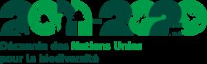 UNDB-logo-fr-RGB-72dpi-300×93
